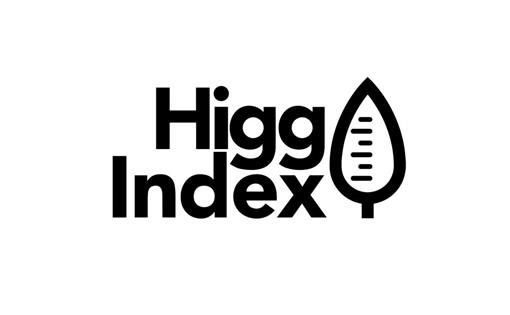 high index_small